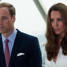 kate i william (1)