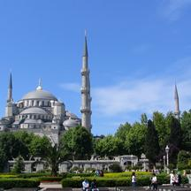 istanbul, istanbul-2, istanbul-5 (1)